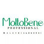 @moltobenemalaysia's profile picture on influence.co