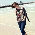@mineeva_elena's profile picture on influence.co