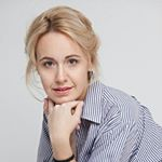 @maksimova_nv's profile picture on influence.co