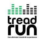 @treadrunco's profile picture on influence.co