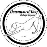 @downwarddogclothing's profile picture on influence.co