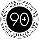 @90pluscellars's profile picture on influence.co