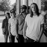 @readsouthallband's profile picture