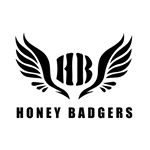 @honeybadgersmalaysia's profile picture