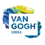 @vangoghvodka's profile picture on influence.co
