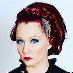 @lushlightphoto's profile picture