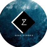 @zealstones's profile picture