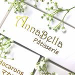 @annabellapatisserie's profile picture