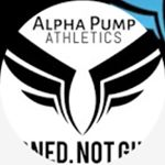 @alphapumpathletics's profile picture