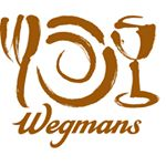 @wegmans's profile picture