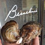 @bernadineshtx's profile picture on influence.co