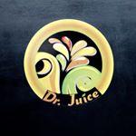 @drjuiceus's profile picture
