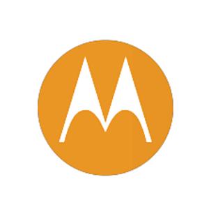 @moto360's profile picture