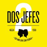 @dosjefes's profile picture