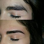 @eyebrowbysanjabajic's profile picture