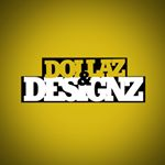 @dollazndesignz's profile picture