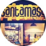 @santamasa's profile picture on influence.co