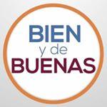 @bienydebuenastv's profile picture