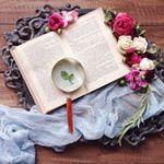 @lublu_wedding's profile picture