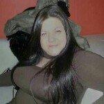 @labellamafia's profile picture