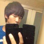 @ringsssssss's profile picture