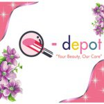 @qdepothk's profile picture