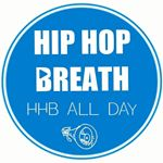 @hiphopbreath's profile picture on influence.co