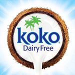@kokodairyfree's profile picture on influence.co