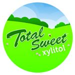 @totalsweetxylitol's profile picture