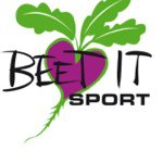 @beetit_sport's profile picture on influence.co