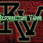 @resurrection.vapor's profile picture on influence.co
