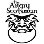 @angryscotsmanvape's profile picture on influence.co