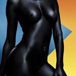 @aubi_art's profile picture on influence.co