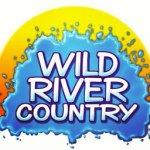@wildrivercountry's profile picture