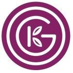 @goodkarmaskincare's profile picture