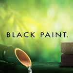 @blackpaintsg's profile picture