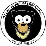 @anakmudabpp's profile picture