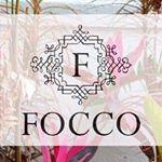 @foccocampinas's profile picture