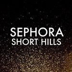 @sephora_shorthills's profile picture