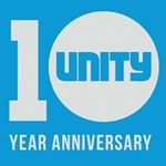 @unitycharity's profile picture on influence.co