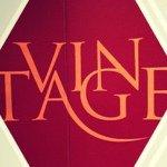 @vintage_samborondon's profile picture on influence.co