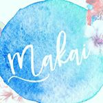 @makai.boutique's profile picture on influence.co