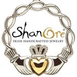 @shanorejewelry's profile picture