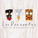 @losdanzantes's profile picture