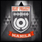 @beatprojectmnl's profile picture