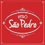 @bistro_saopedro's profile picture on influence.co