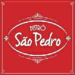 @bistro_saopedro's profile picture