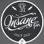 @insane_co's profile picture on influence.co