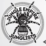@jungleempire's profile picture