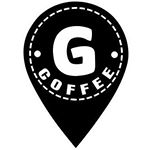 @g_coffee_ua's profile picture on influence.co